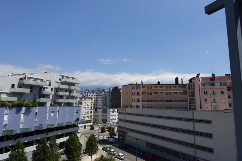 Location appartement Grenoble 958€ CC - Photo 9