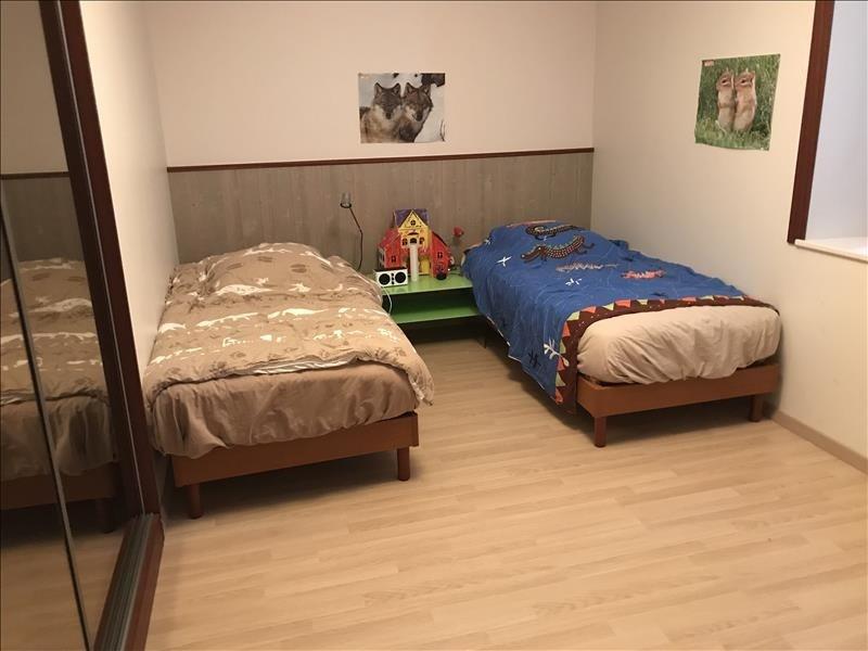 Vente maison / villa St germain sur ay 313500€ - Photo 8