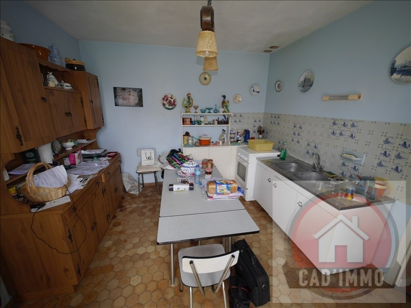 Vente maison / villa Bergerac 108000€ - Photo 6