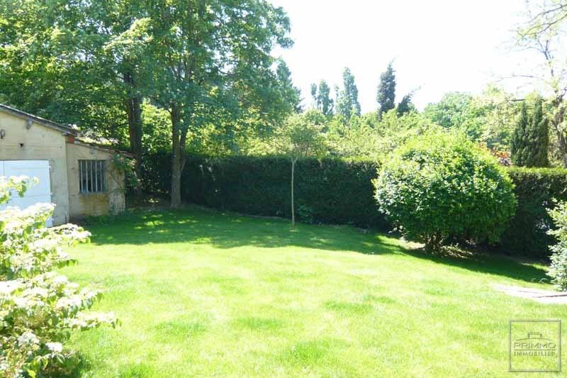 Sale house / villa Limonest 780000€ - Picture 16