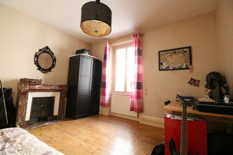 Sale apartment Grenoble 118000€ - Picture 7