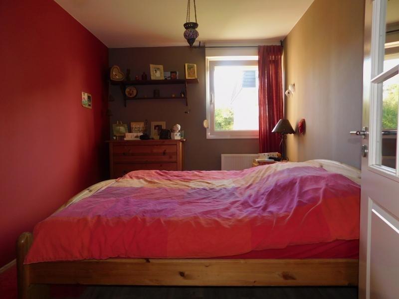 Vente appartement Strasbourg 219350€ - Photo 5