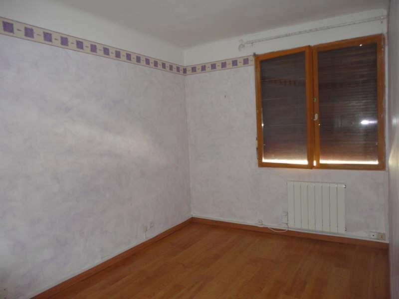 Rental apartment Toulon 720€ CC - Picture 4
