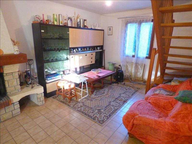 Venta  casa Villers sur mer 343000€ - Fotografía 5