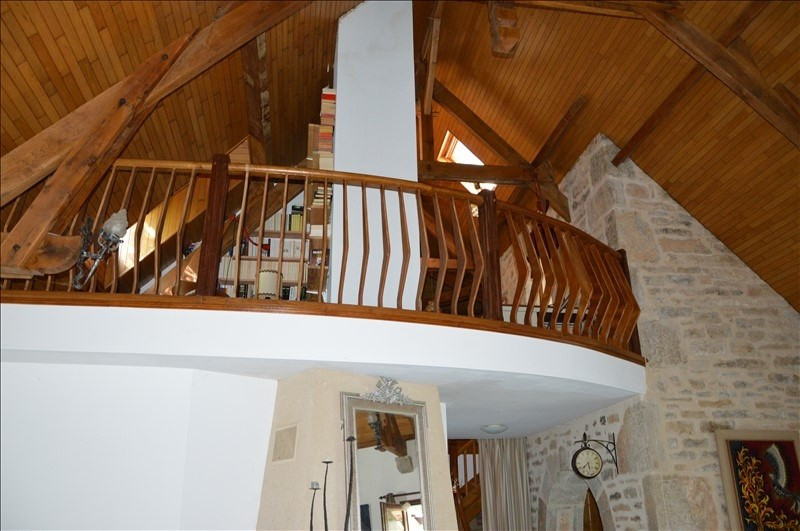 Vente maison / villa Figeac 360 000€ - Photo 5