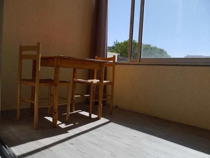 Vente appartement La ciotat 99000€ - Photo 5