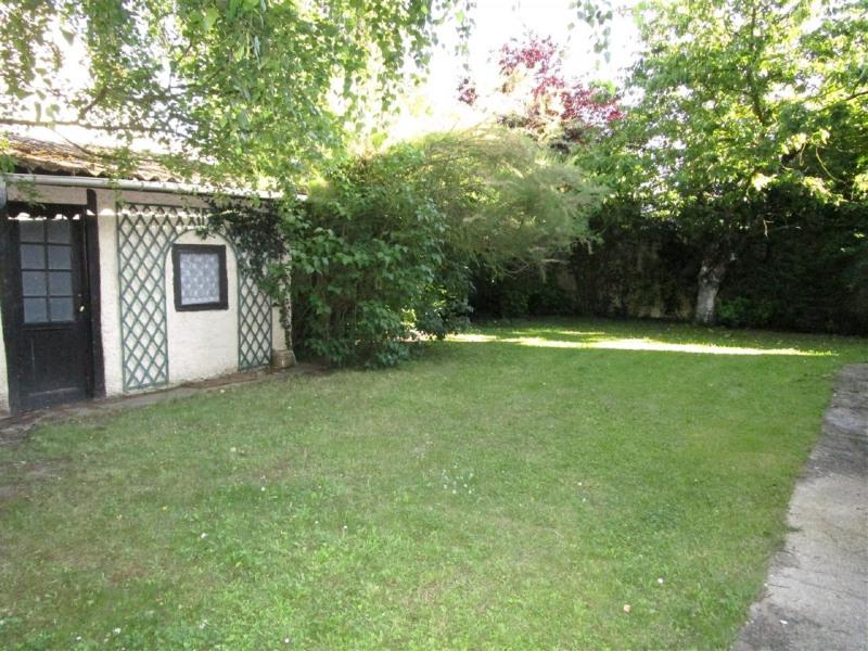 Sale house / villa Taverny 364000€ - Picture 4