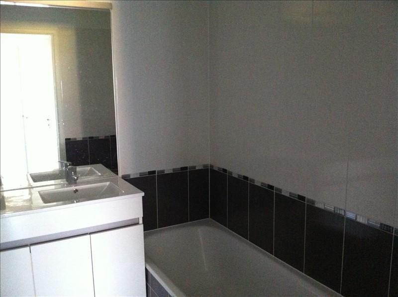 Rental apartment Castanet tolosan 650€ CC - Picture 4