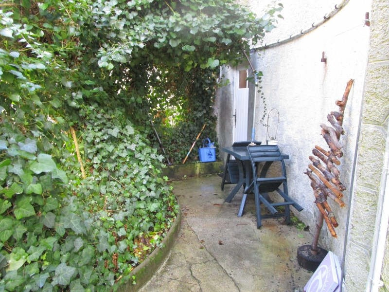 Investment property building Matha 58320€ - Picture 2
