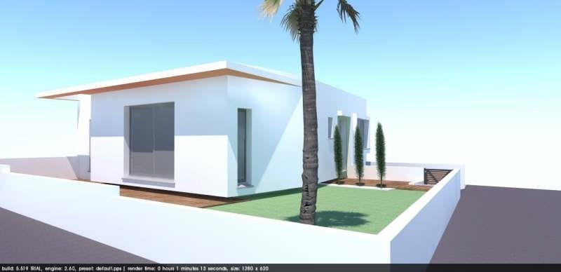 Sale house / villa Royan 472000€ - Picture 2