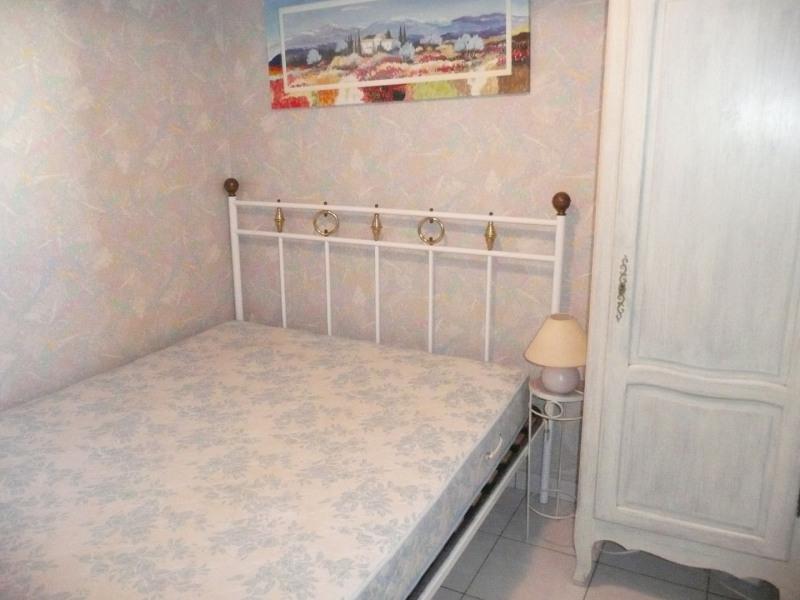 Location vacances appartement Stella plage 202€ - Photo 4