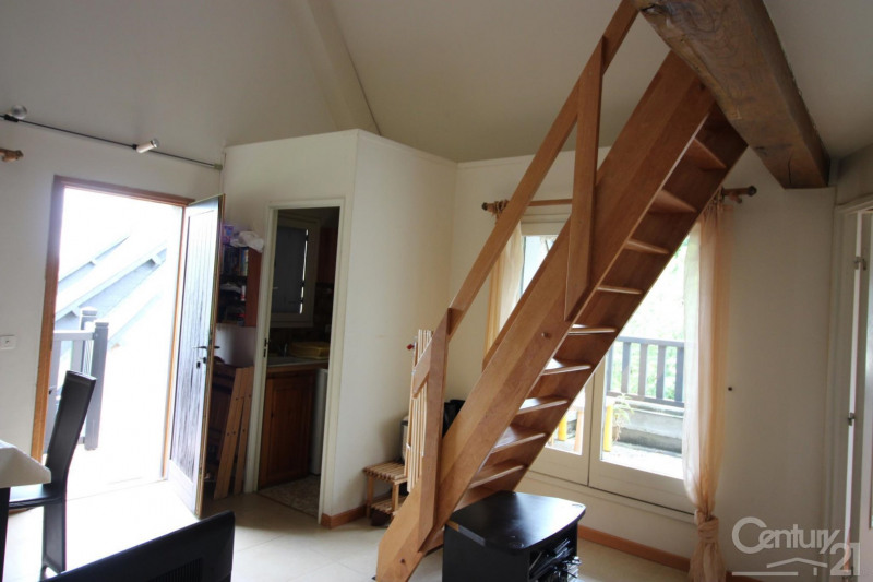 Vente appartement St arnoult 157 000€ - Photo 9