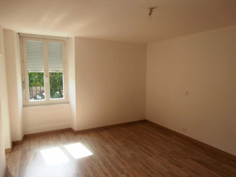 Vente appartement Secteur de mazamet 150000€ - Photo 6