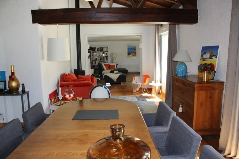 Deluxe sale house / villa Chateau d olonne 556500€ - Picture 6