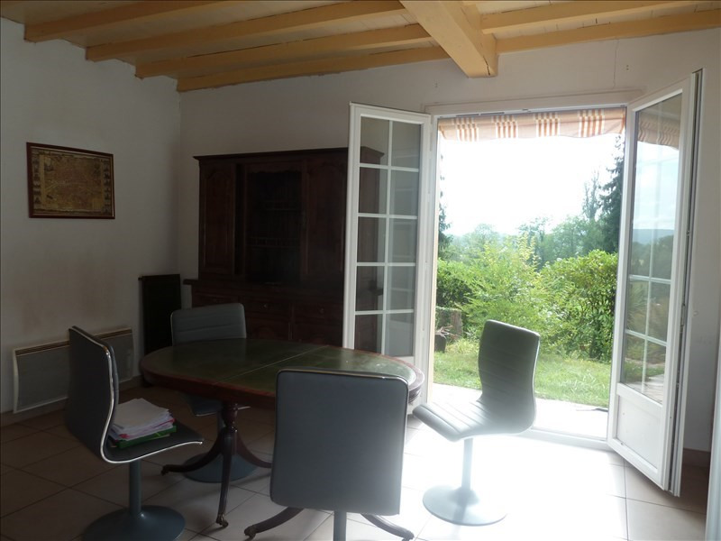 Sale house / villa Bourdettes 395 000€ - Picture 2