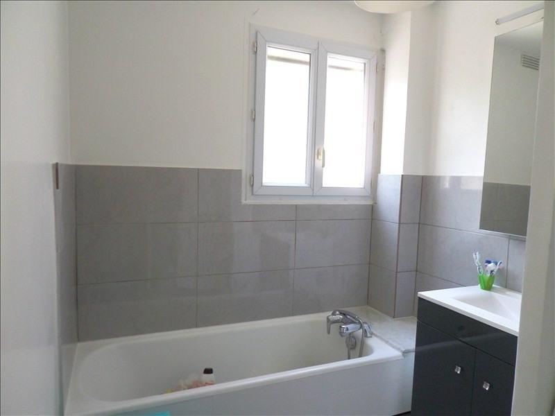Vente appartement La celle st cloud 235000€ - Photo 5