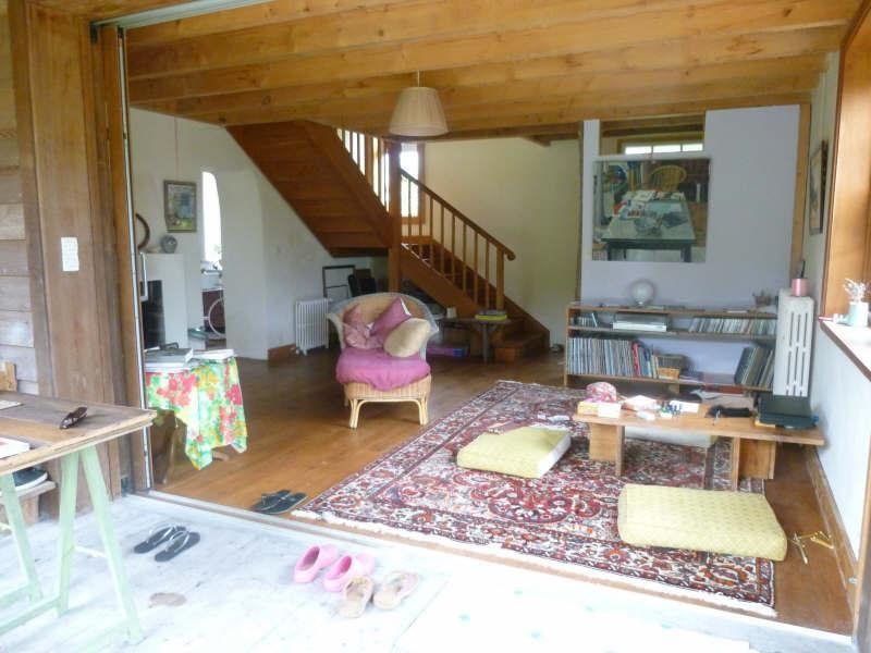 Sale house / villa Plouneour trez 246000€ - Picture 3