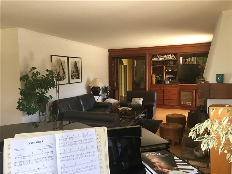 Deluxe sale house / villa Saint sulpice de royan 556500€ - Picture 4