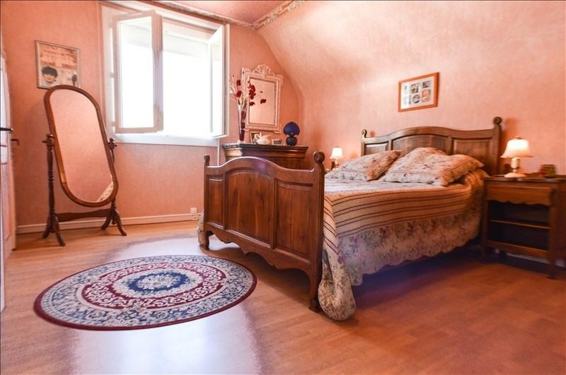 Sale house / villa Arudy 286200€ - Picture 4
