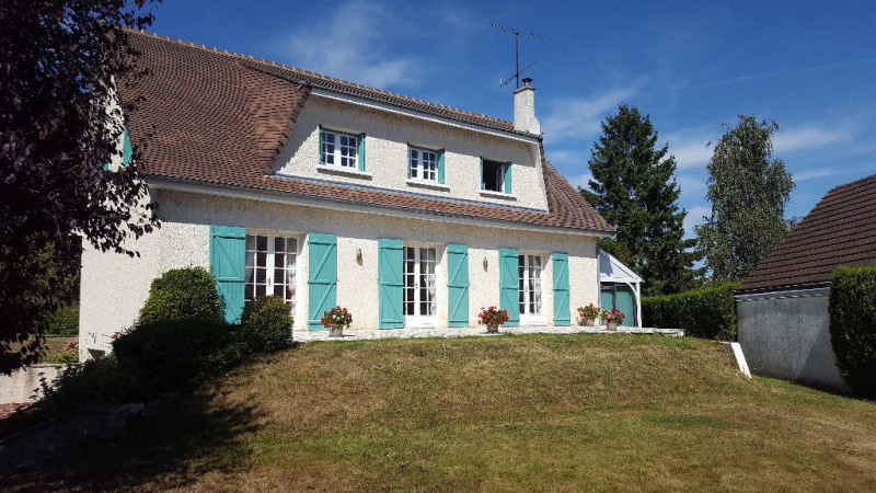 Vente maison / villa Saint paul 299 000€ - Photo 1