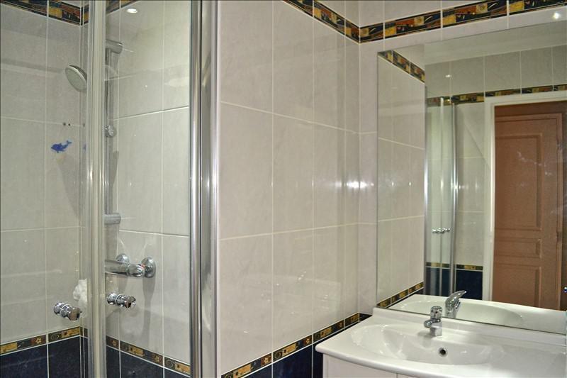 Sale apartment Ste foy les lyon 511000€ - Picture 5