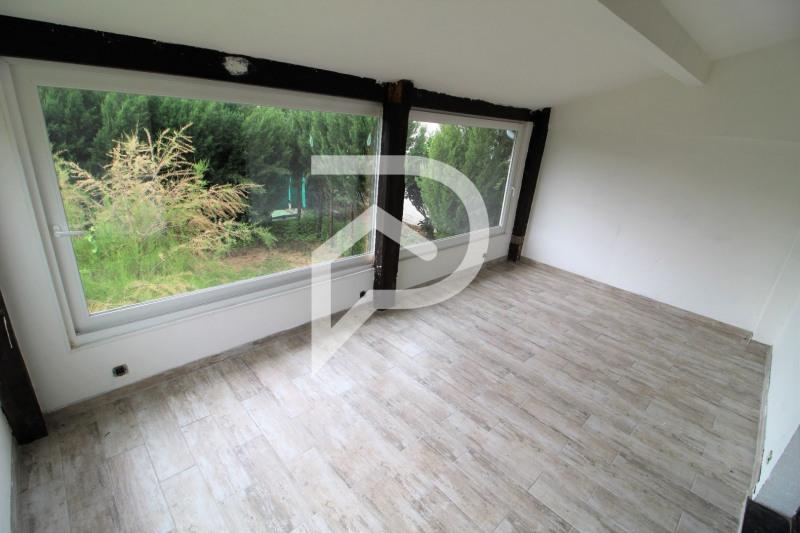 Sale house / villa Saint prix 487000€ - Picture 3