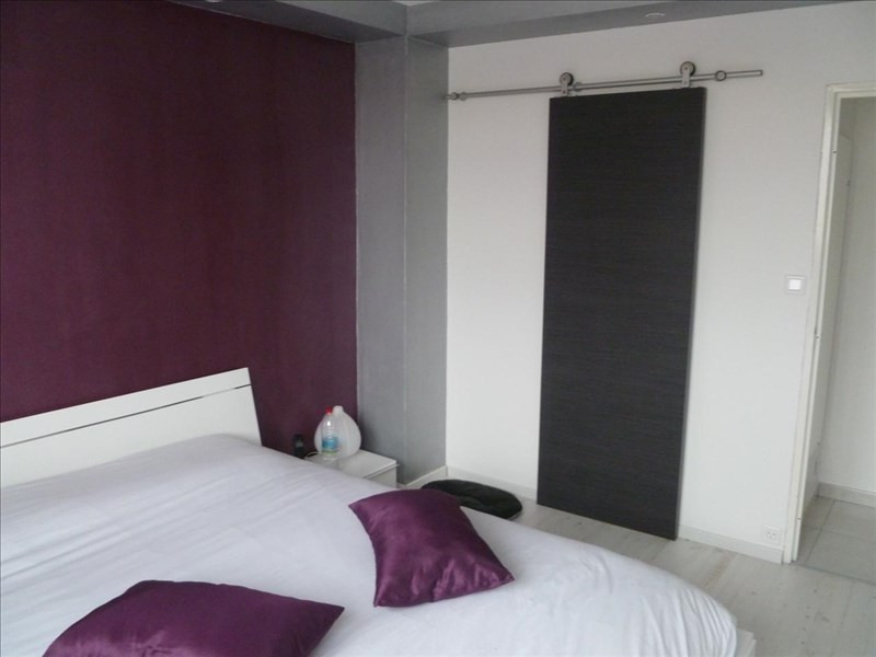 Vente appartement Le havre 127 000€ - Photo 2