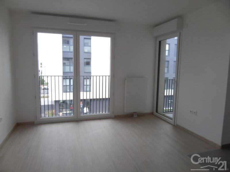 Locação apartamento Caen 465€ CC - Fotografia 7