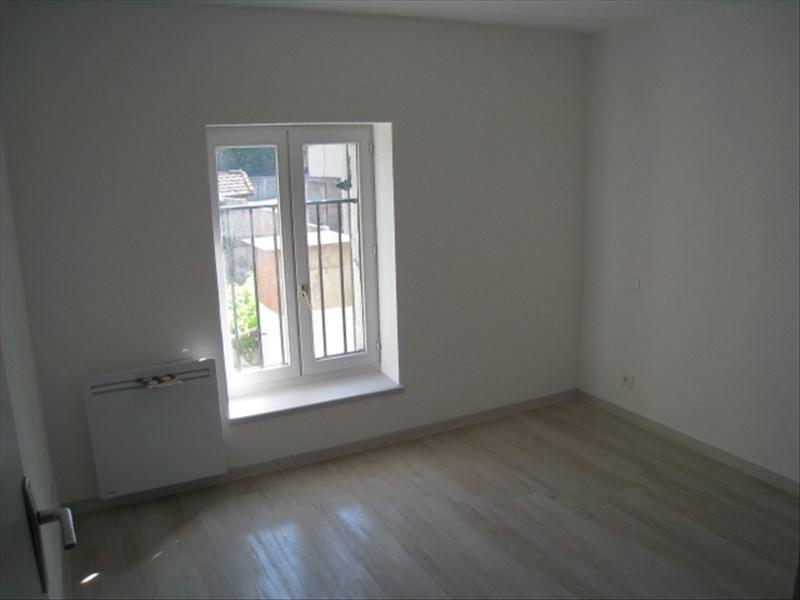 Vente appartement Carcassonne 151000€ - Photo 5
