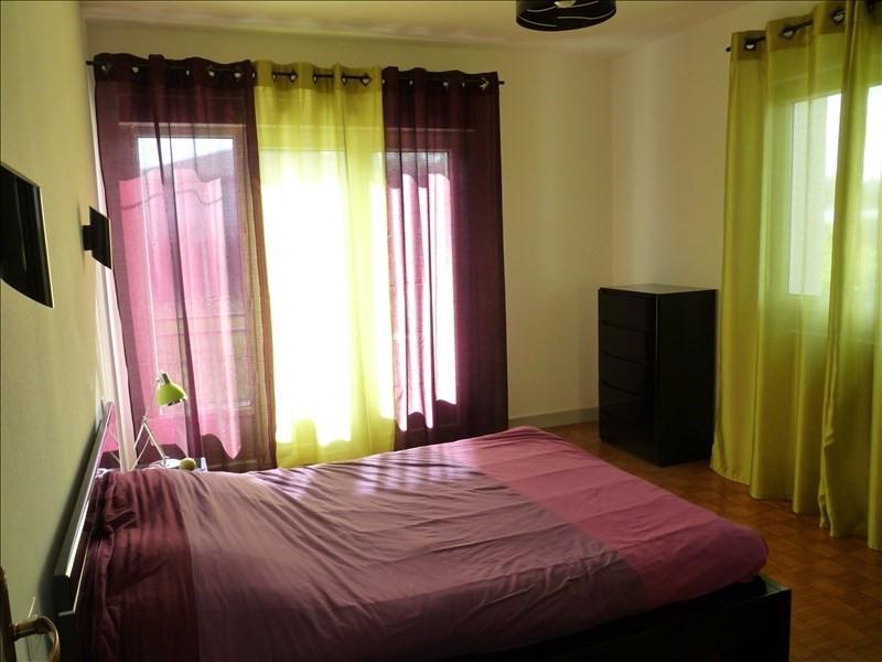 Rental house / villa Nerac 750€ +CH - Picture 5