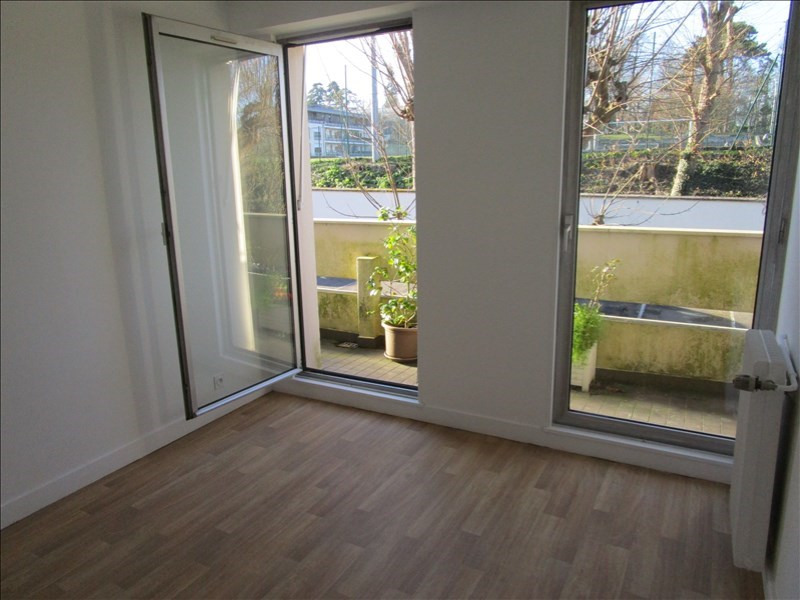 Sale apartment Marly-le-roi 420000€ - Picture 3