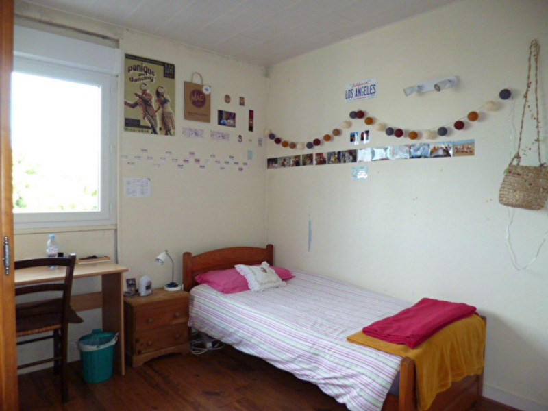 Vente appartement La rochelle 220 000€ - Photo 5