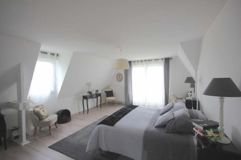 Deluxe sale house / villa Villers sur mer 675000€ - Picture 8