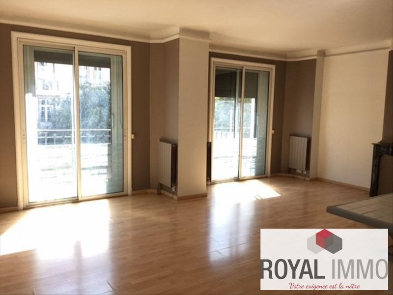 Vente appartement Toulon 230000€ - Photo 4