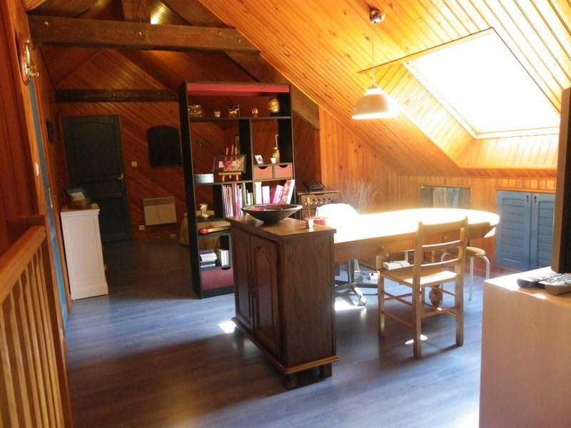 Vente maison / villa Barneville carteret 297000€ - Photo 6