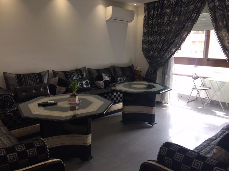 Vente appartement Ajaccio 209900€ - Photo 2