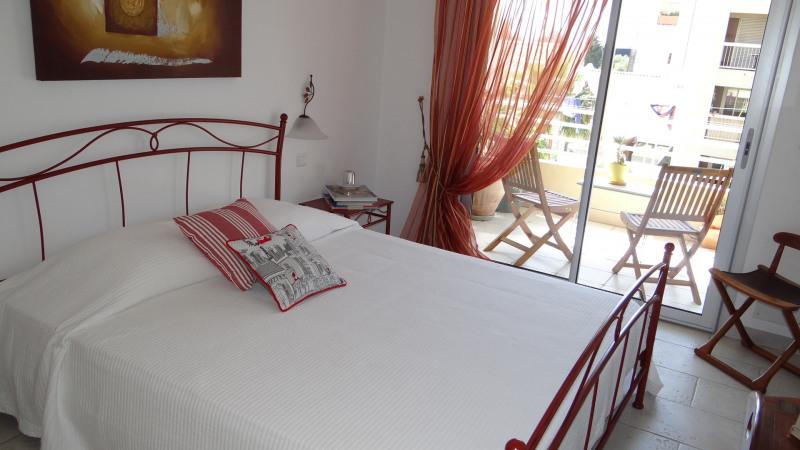 Sale apartment Cavalaire 399000€ - Picture 4