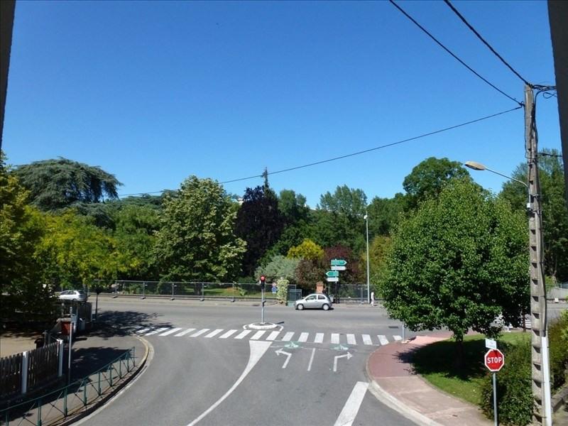 Life annuity house / villa Montauban 70000€ - Picture 8