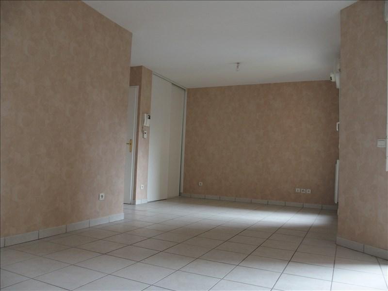 Vendita appartamento Annemasse 115000€ - Fotografia 2