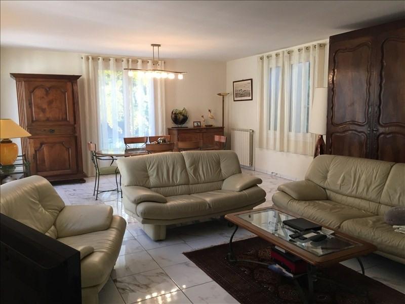 Vente maison / villa Saint sulpice de royan 499200€ - Photo 4