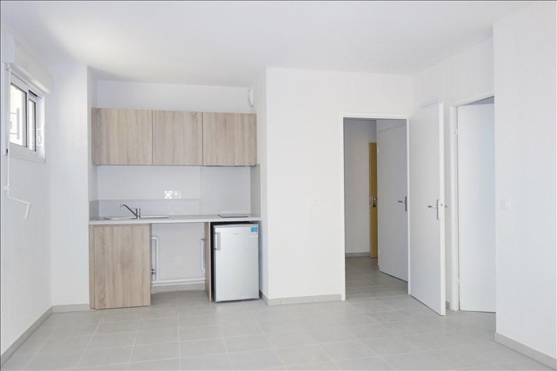Alquiler  apartamento Londe les maures 670€ CC - Fotografía 1