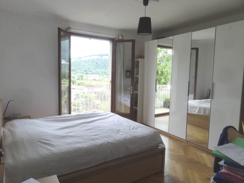 Location appartement Gaillard 1460€ CC - Photo 6