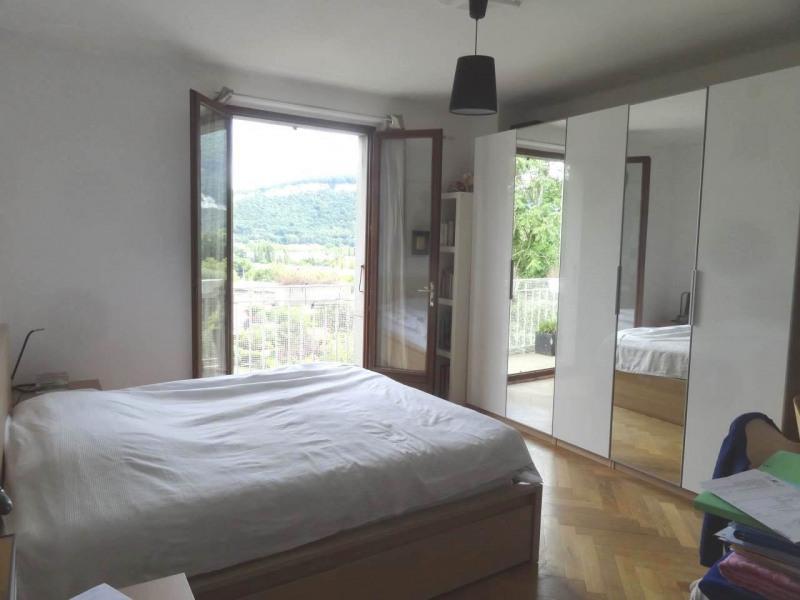 Rental apartment Gaillard 1460€ CC - Picture 6
