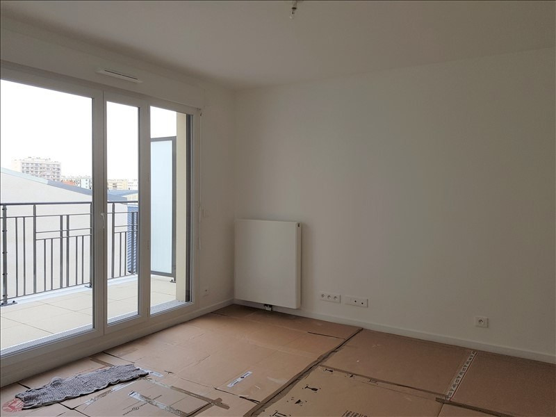 Location appartement Chatillon 890€ CC - Photo 3
