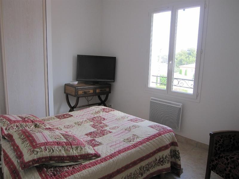 Vente maison / villa Bandol 1040000€ - Photo 10