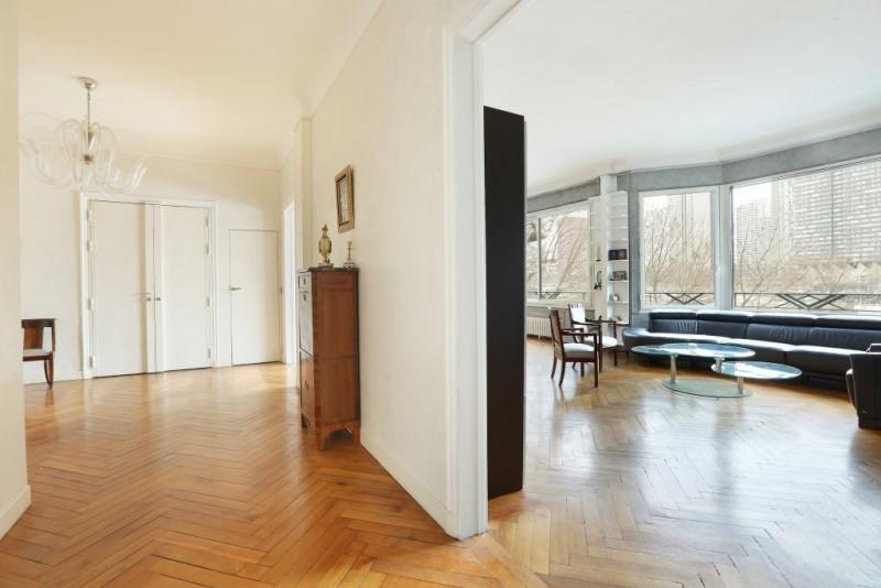 Престижная продажа дом Paris 16ème 2380000€ - Фото 5
