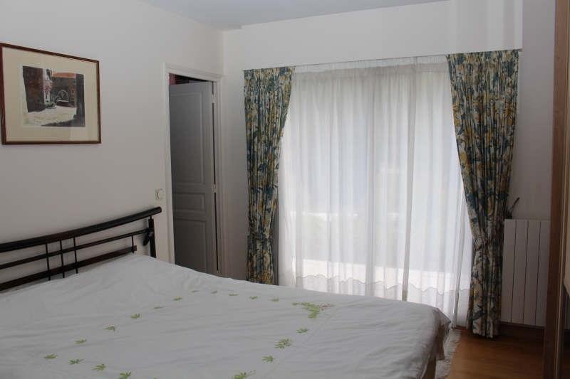 Deluxe sale house / villa Lamorlaye 725000€ - Picture 6