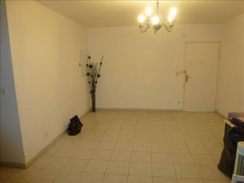 Location appartement Toulon 790€ CC - Photo 1