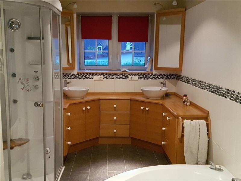 Deluxe sale house / villa Lons 699000€ - Picture 8
