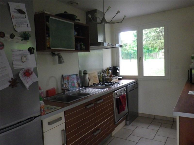 Vente maison / villa La baule 345000€ - Photo 7